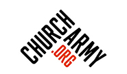 LOGO Church Army