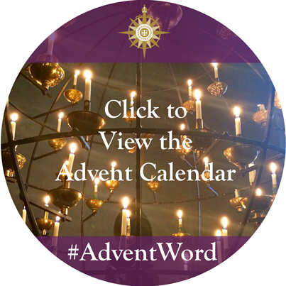 Adventword Circle 2016