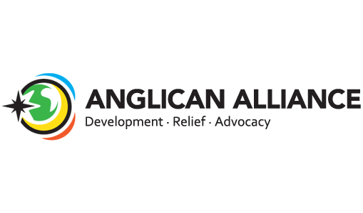 Anglican Alliance